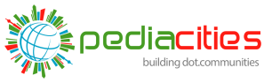 Pediacities - A Product of Ontodia, Inc.